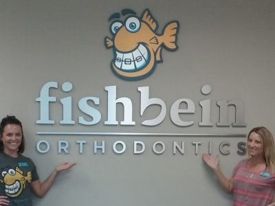 240How to Make Your Sign Stand Out with Dimensional Lettering